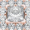 Rose GoldSwatch