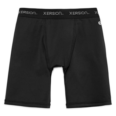 jcpenney.com | Xersion™ Compression Slider - Boys 8-20