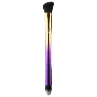 jcpenney.com | tarte Rainforest Of The Sea™ Color Correcting Brush