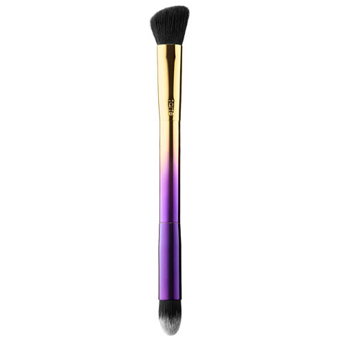 tarte Rainforest Of The Sea™ Color Correcting Brush