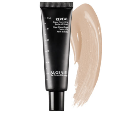 jcpenney.com | Algenist REVEAL Color Correcting Radiant Primer