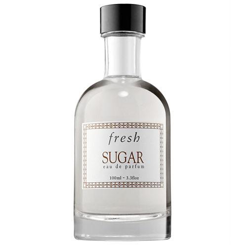Fresh Sugar