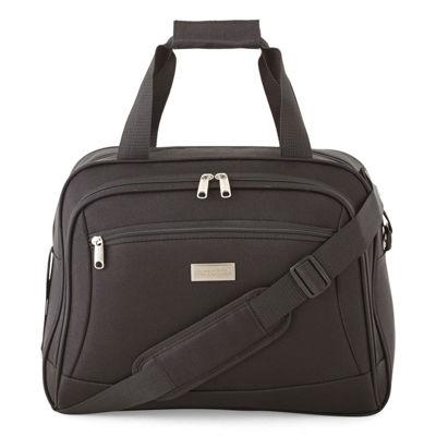 Protocol Centennial 2 0 Tote Bag