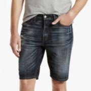 Levi's® 541™ Athletic Fit Denim Shorts