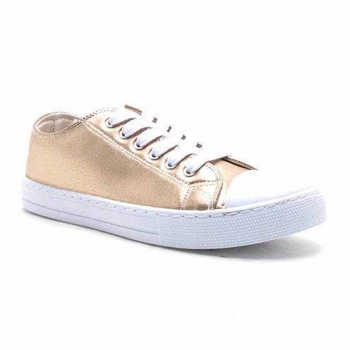 Qupid Narnia Womens Sneakers