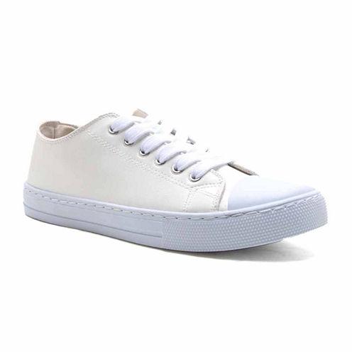 Qupid Narnia 03 Womens Sneakers