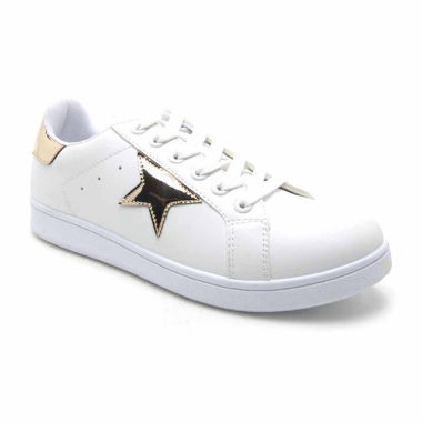 jcpenney.com | Qupid Pantera Womens Sneakers