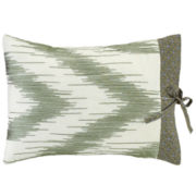 JCPenney Home™ Anya Oblong Decorative Pillow