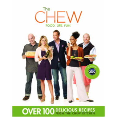 jcpenney.com | The Chew: Food. Life. Fun.