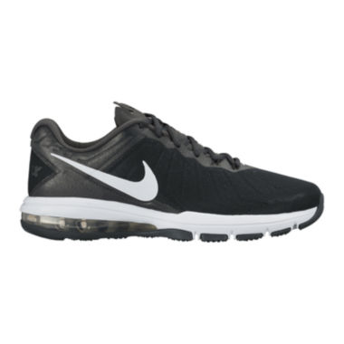 jcpenney.com | Nike® Air Max Full Ride Mens Training Shoes