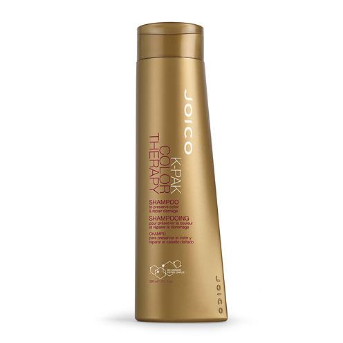 Joico® K-PAK® Color Therapy Shampoo - 10.1 oz.