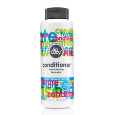 jcpenney.com | SoCozy™ Cinch Super Hydrating Conditioner - 10.5 oz.