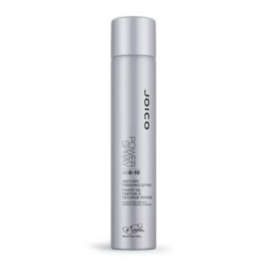 jcpenney.com | Joico® Power Spray Fast-Dry Finishing Spray - 9 oz.