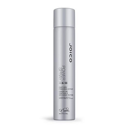 Joico® Power Spray Fast-Dry Finishing Spray - 9 oz.