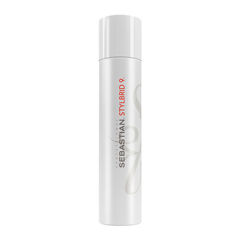 Sebastian® Stylbrid 9 Hairspray - 6.2 oz.