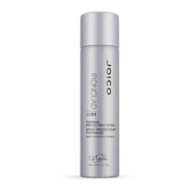 jcpenney.com | Joico® Ironclad Thermal Protectant Spray - 7 oz.