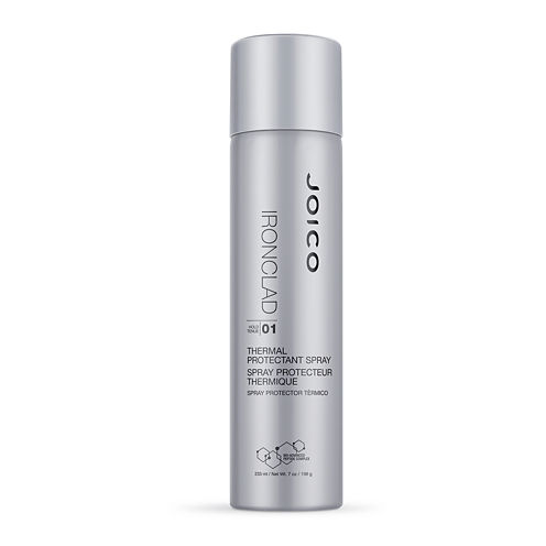 Joico® Ironclad Thermal Protectant Spray - 7 oz.