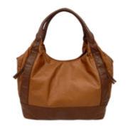 St. John's Bay® Shoulder Bag