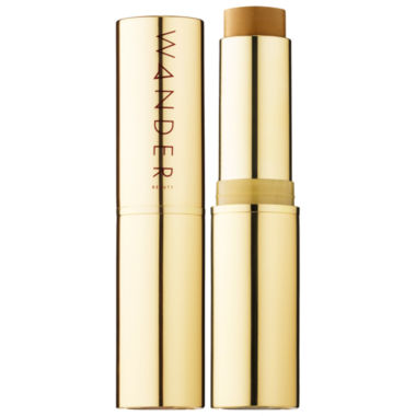 jcpenney.com | Wander Beauty Flash Focus Hydrating Foundation Stick