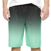 The Foundry Supply Co.™ Digital Basketball Shorts – Big & Tall