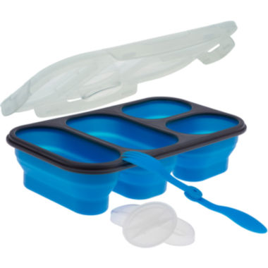 jcpenney.com | Smart Planet Portion Perfect Collapsible Meal Kit