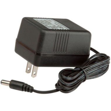 jcpenney.com | Honey-Can-Do® TRS-01198 Electrical Adapter