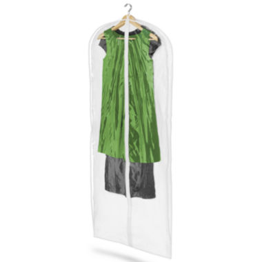 jcpenney.com | Honey-Can-Do® 2-pk. Hanging Dress Storage Bag