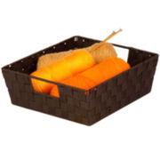 Honey-Can-Do® 2-pk. Double-Woven Trays