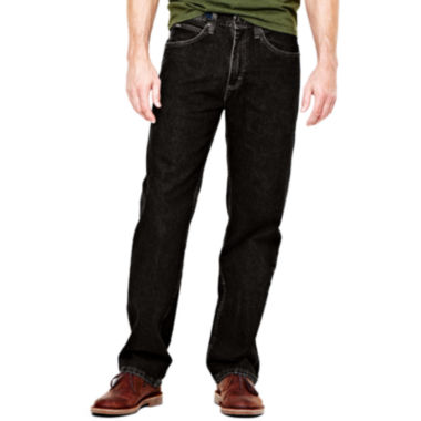 jcpenney.com | Lee® Relaxed-Fit Straight-Leg Jeans