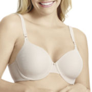 Olga® To A Tee Allover-Lace Full-Coverage Underwire Bra – GF0451A