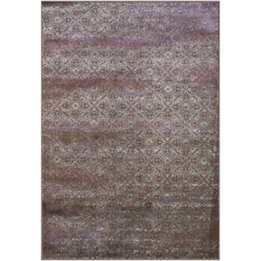 jcpenney.com | Loloi Jones Rectangular Rug