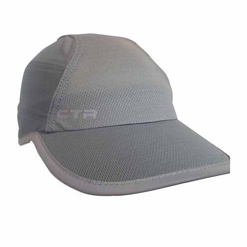 Xersion Baseball Cap