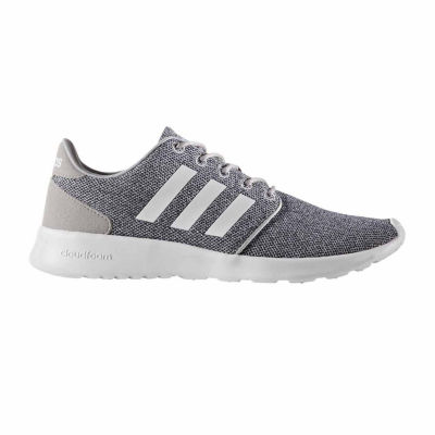 adidas trainers for womens sneakers