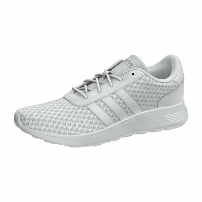 discount adidas neo lite racer womens shoes b3223 30531