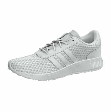 jcpenney.com | adidas® NEO Lite Racer Womens Running Shoes