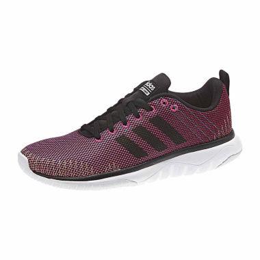jcpenney.com | Adidas Superflex Womens Athletic Shoes