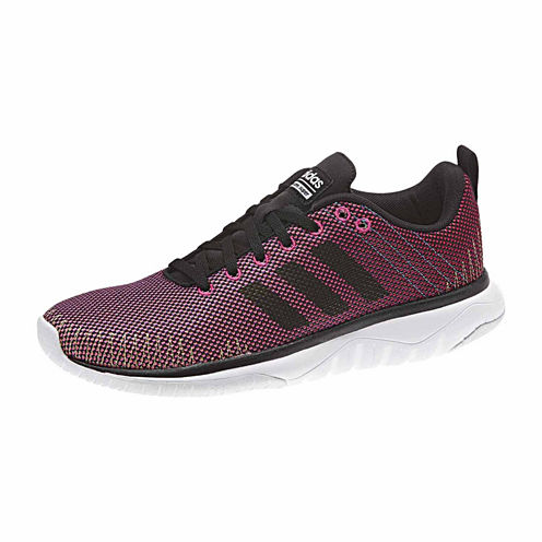 Adidas Superflex Womens Athletic Shoes