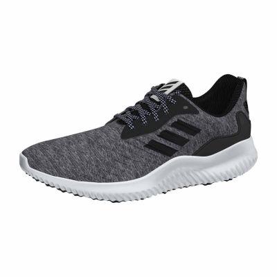 Zapatillas zapatillas de corriendo Adidas AlphaBounce Adidas para