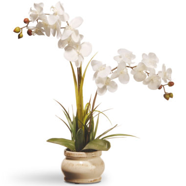 jcpenney.com | National Tree Co. Spring Artificial Plant