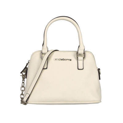 Liz Claiborne Liz Claiborne Mini Maggie Crossbody Bag U5auR79g