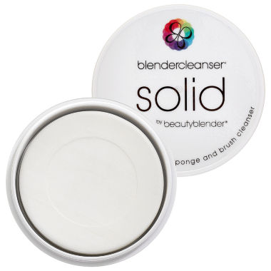jcpenney.com | beautyblender Blendercleanser Solid