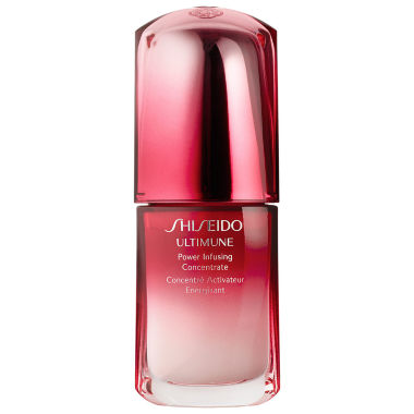 jcpenney.com | Shiseido Ultimune Power Infusing Concentrate
