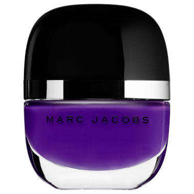 jcpenney.com | Marc Jacobs Beauty Enamored Hi-Shine Nail Lacquer
