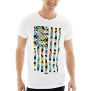 Levi's® Urban Graphic Tee
