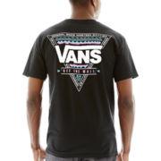 Vans® Vangles Graphic Tee