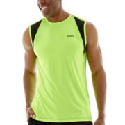 Asics® Show Off Muscle Shirt