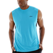 ASICS® Trainer Dot Muscle Tee