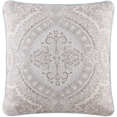 Queen Street® Carlina Square Decorative Pillow