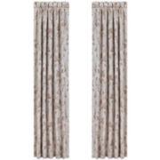 Queen Street® Serafina 2-Pack Curtain Panels