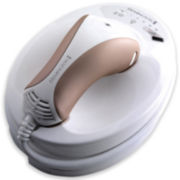 Remington® i-LIGHT® Pro Intense Pulsed Light Hair Removal  System